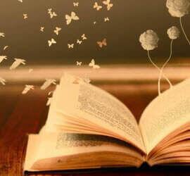Перелік тестів для самоперевірки з української літератури