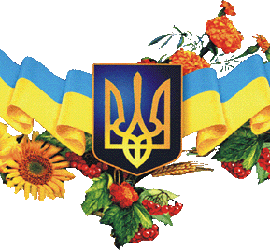 Перелік тестів для самоперевірки з української мови